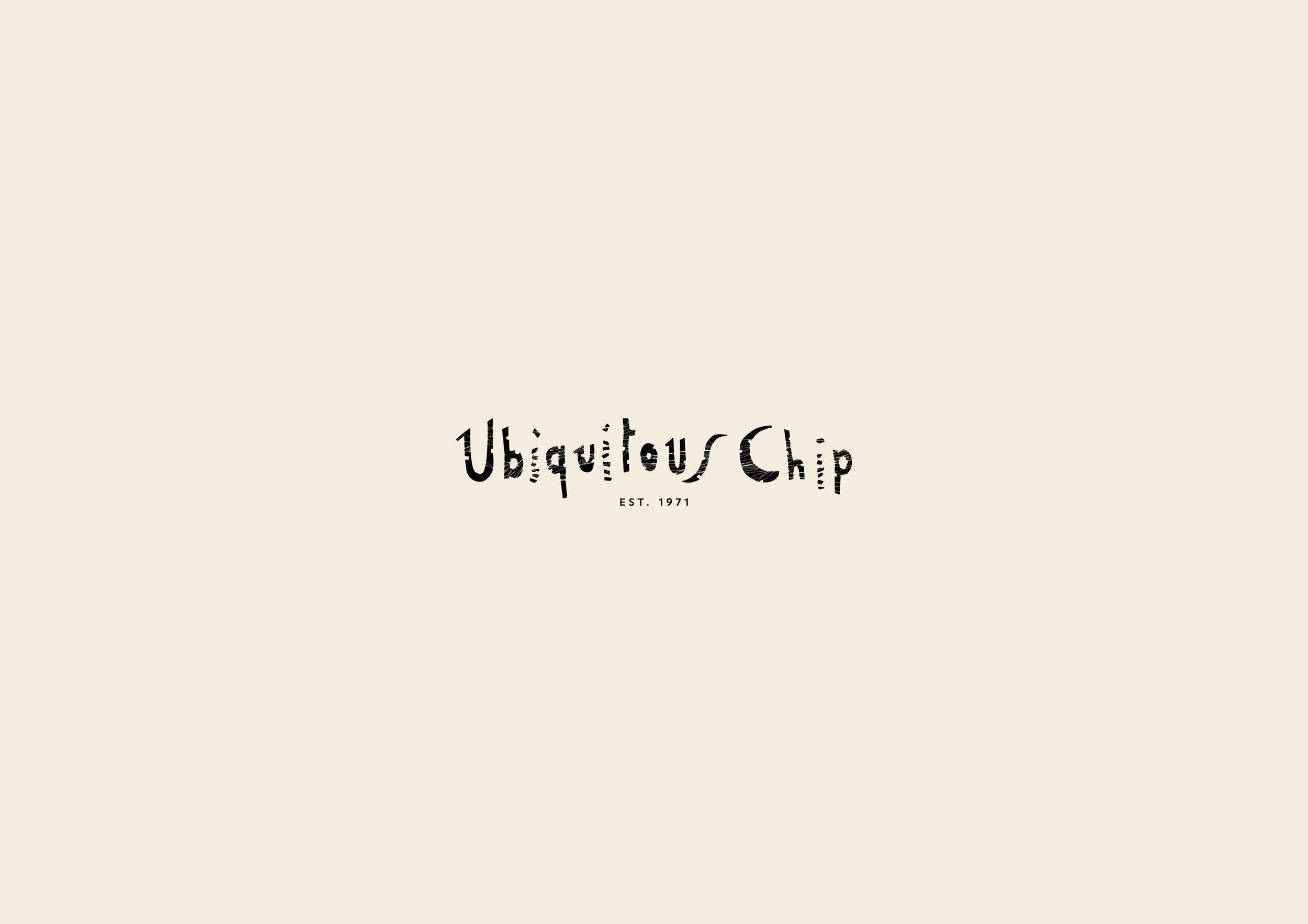 Ubiquitous-Chip-Portfolio2.jpg