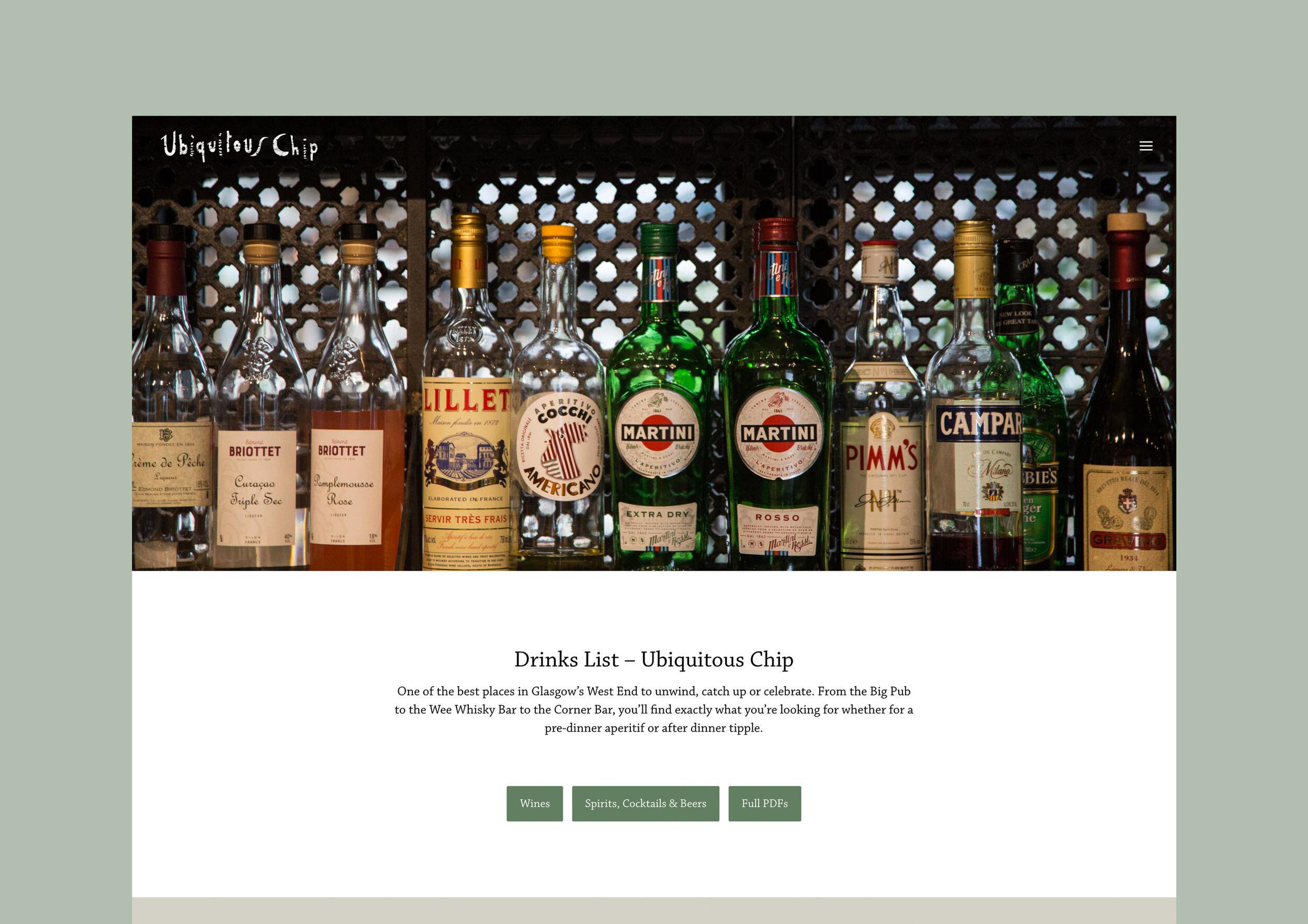 Chip Website 04.jpg