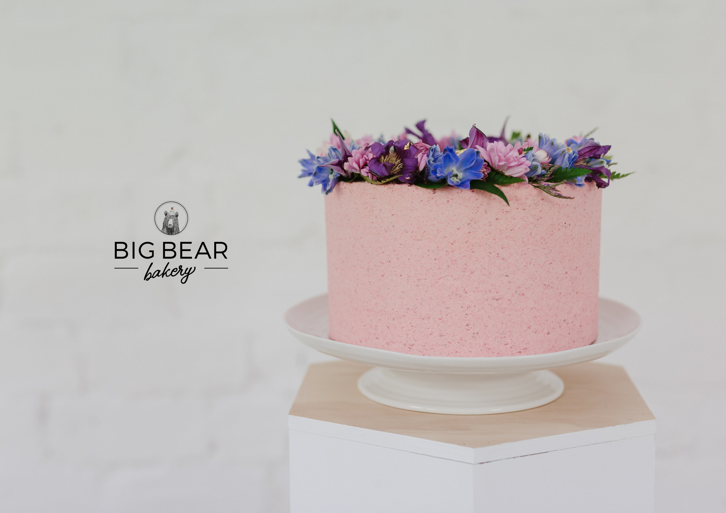 Big-Bear-Bakery-Portfolio15.jpg