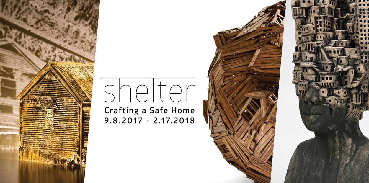 Shelter_Banner.jpg