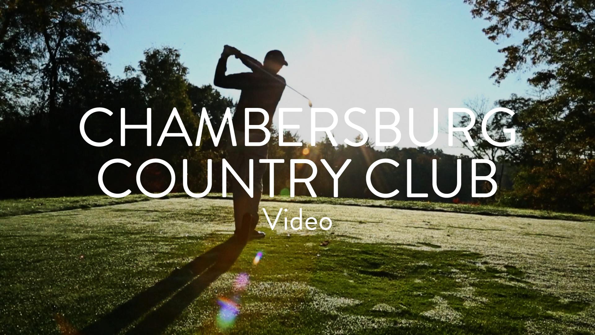 © ProArts Media Work Thumbnail - Chambersburg Country Club-02.png