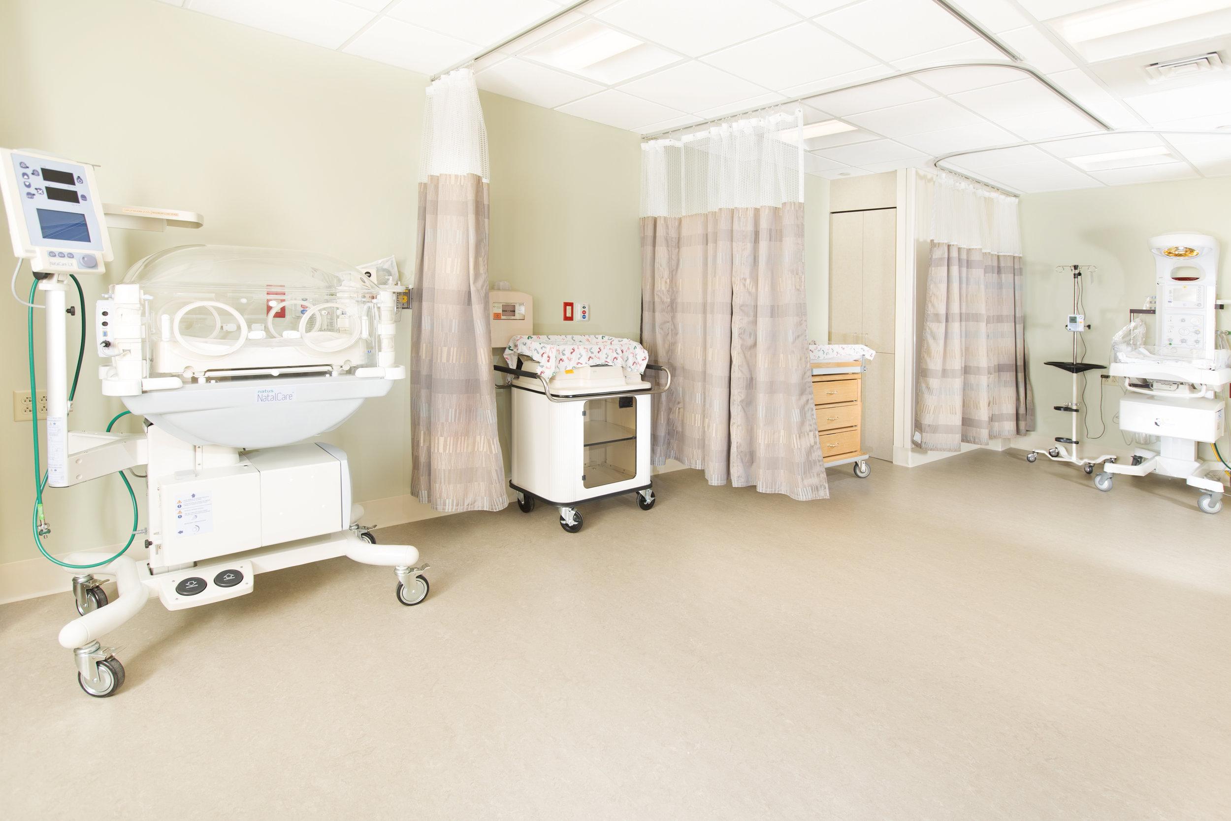 © ProArts Media - Summit Health NICU 4.jpg