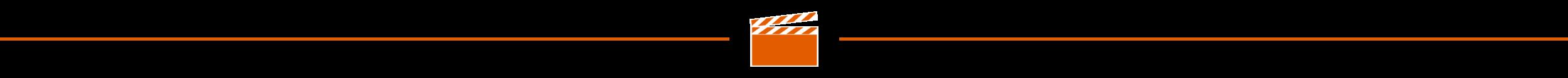 Clapper-Icon-Long-4x.png