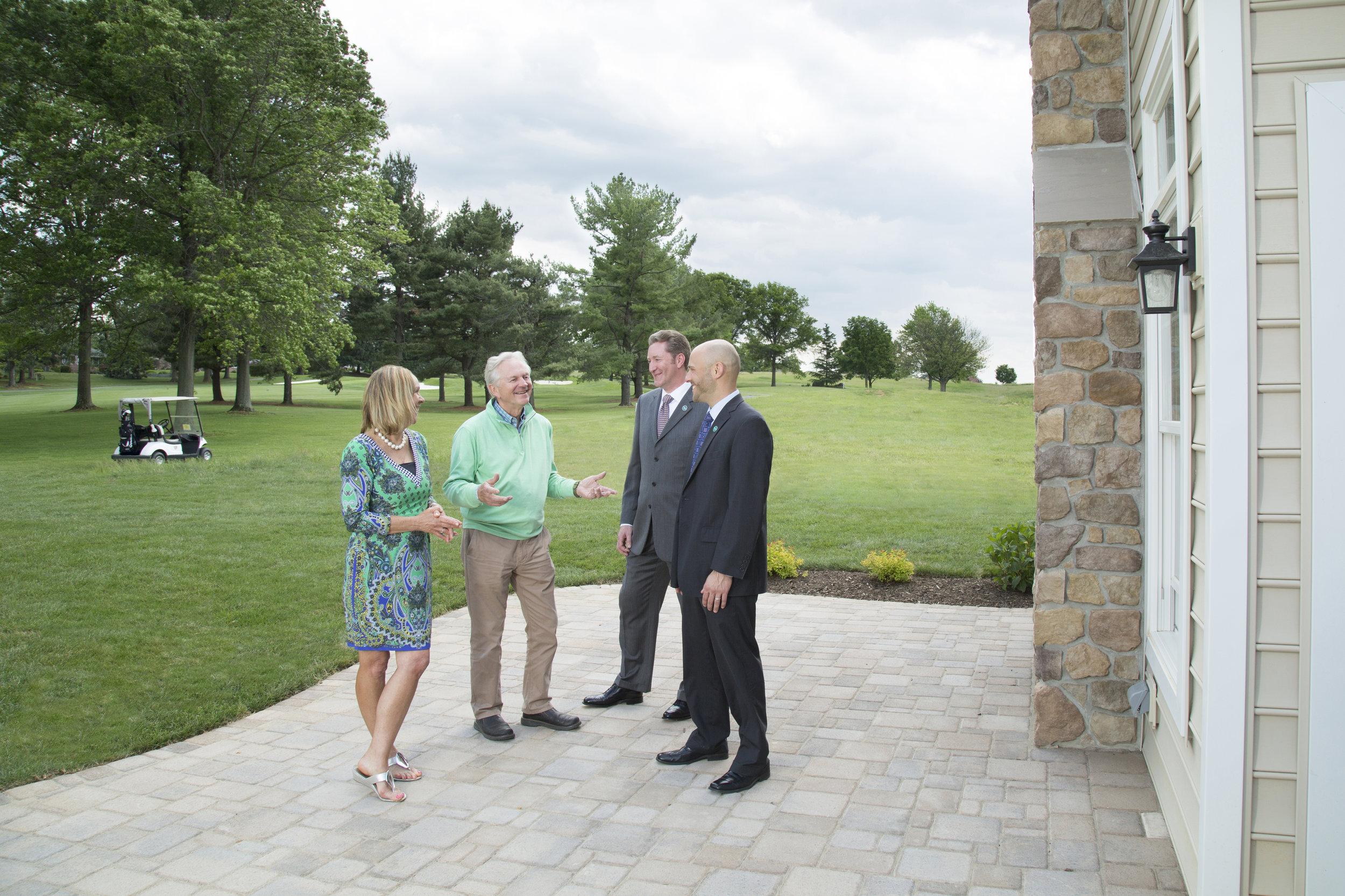 © ProArts Media - Orrstown Bank Penn National Golf Homes 2.jpg
