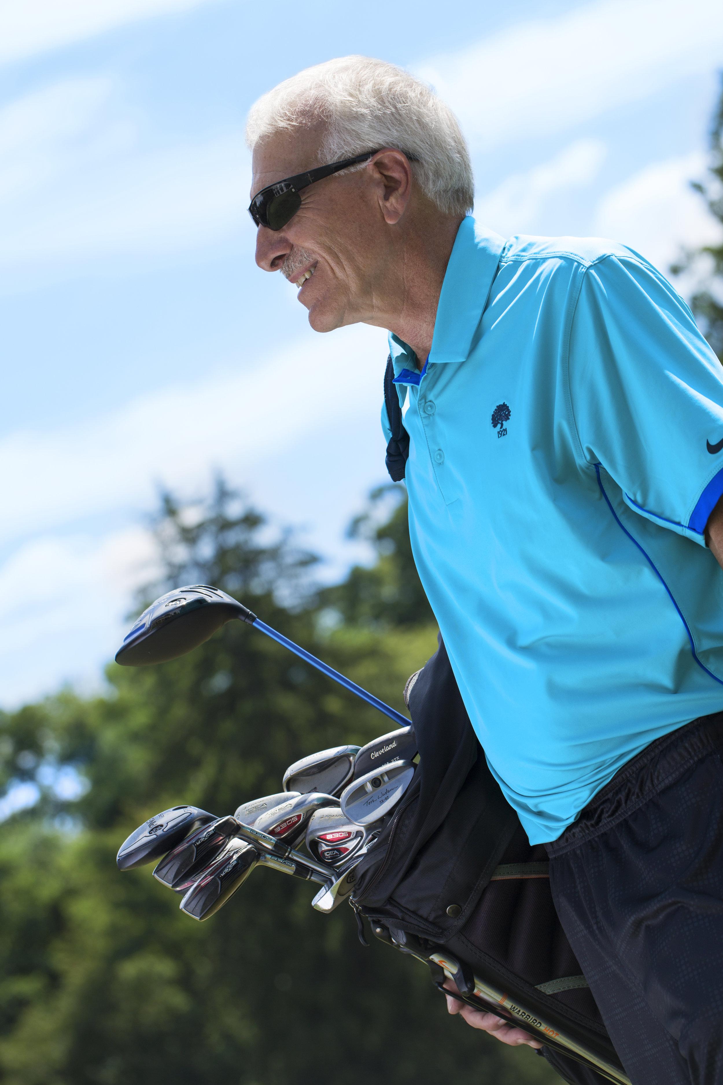 © ProArts Media - Menno Haven - Retire My Way Golf 4.jpg