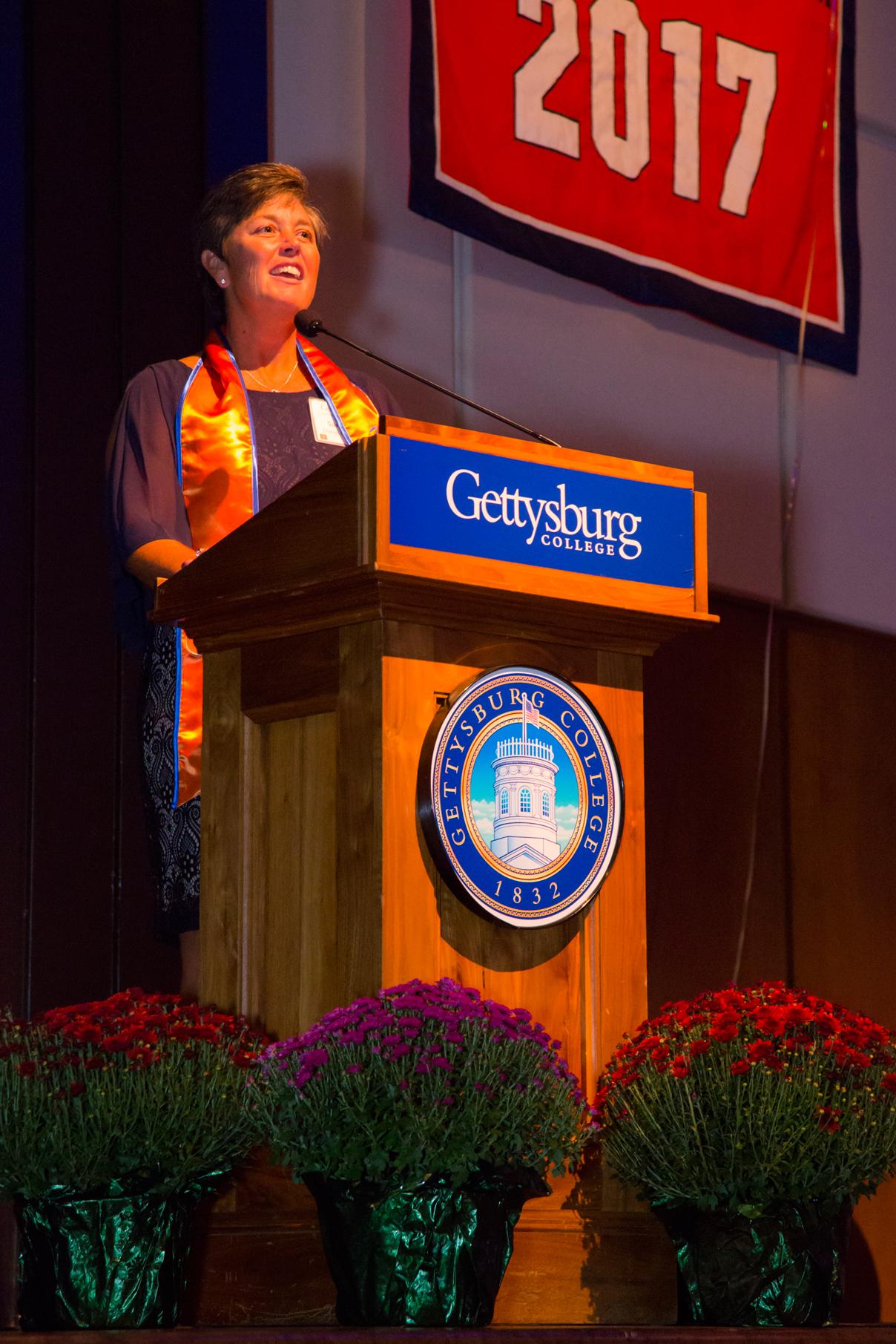 © ProArts Media - Gettysburg College - HC 12.jpg