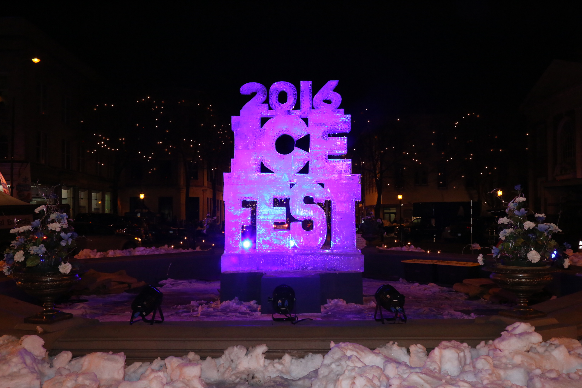 © ProArts Media - Ice Fest 5.JPG