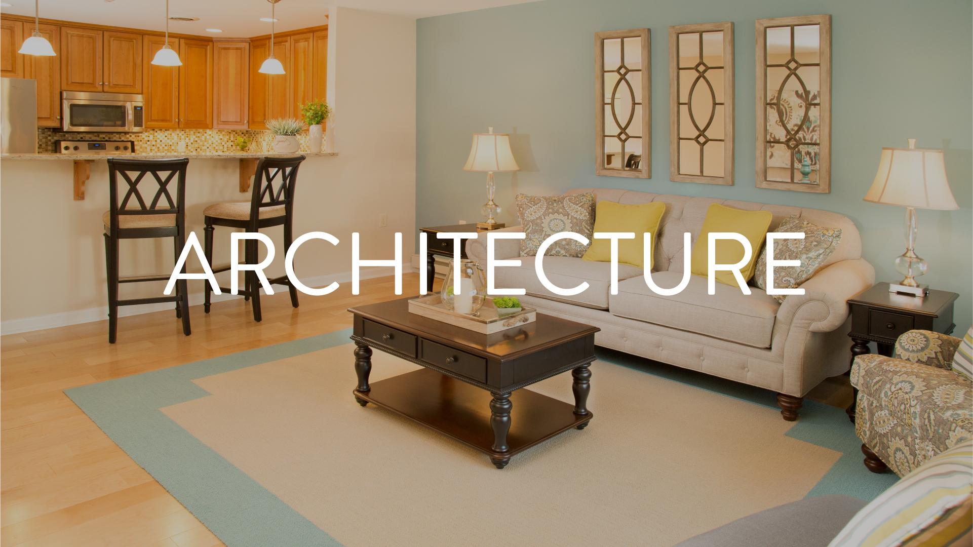 © ProArts Media Photo Thumbnail - Architecture-02.jpg