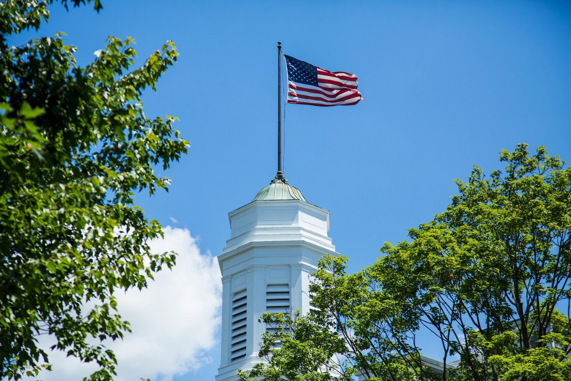 © ProArts Media - Gettysburg College - HC 031.jpg