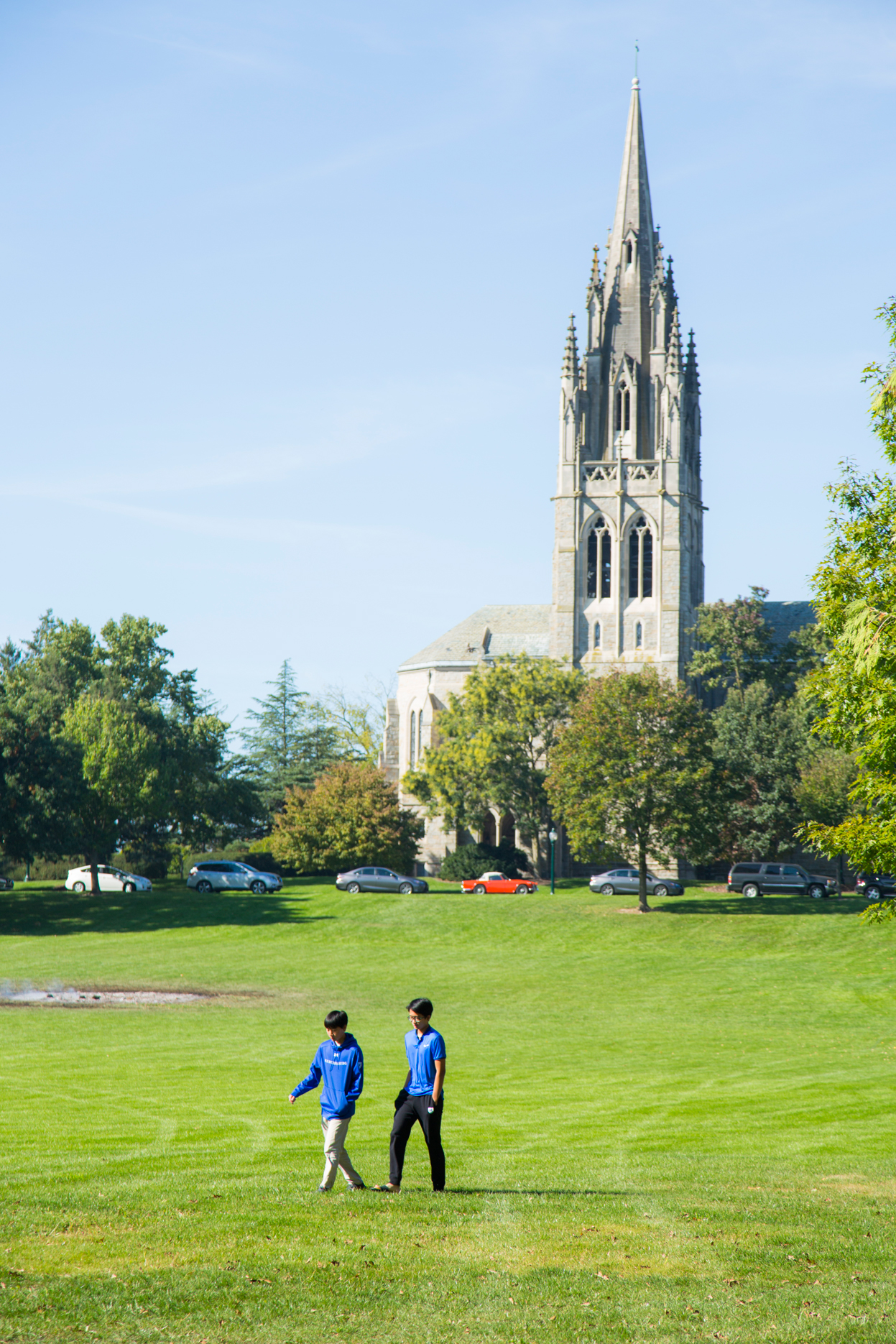 © ProArts Media - Gettysburg College - HC 065.jpg