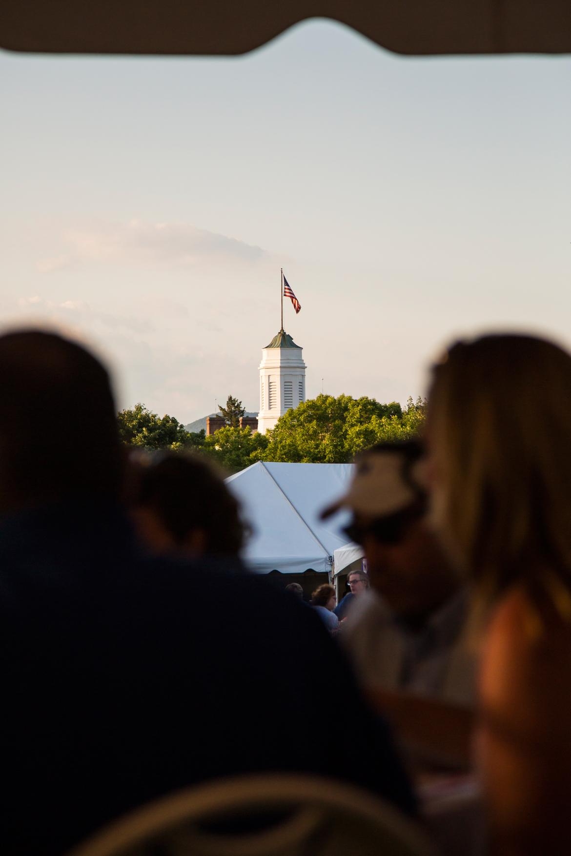 © ProArts Media - Gettysburg College - HC 098.jpg