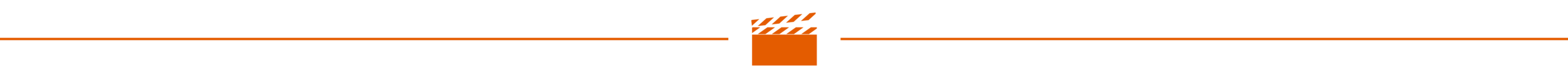 Clapper-Icon-Long-4x.png