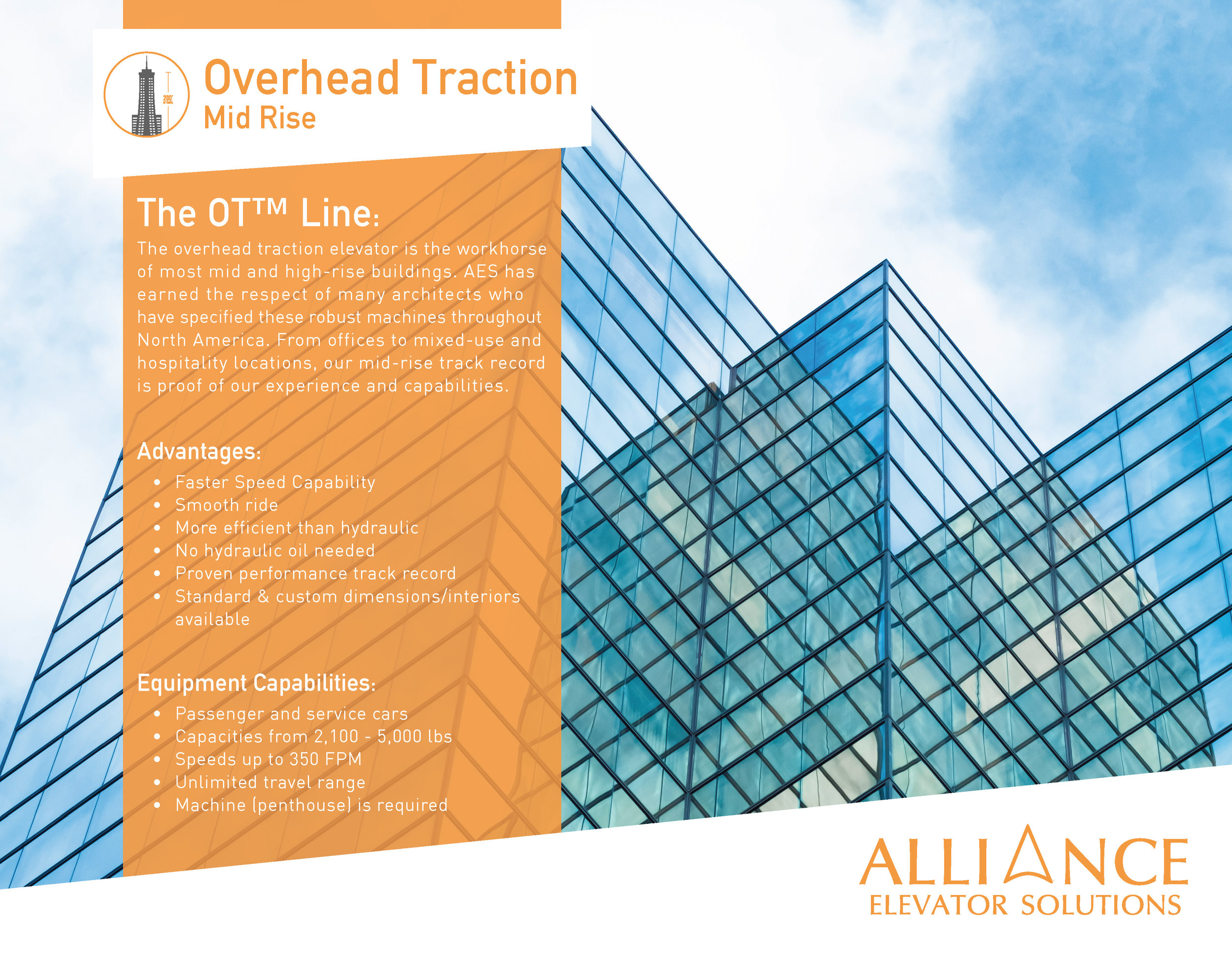 © ProArts Media - Alliance Elevator Solutions - Overhead Traction Cut Sheet_Page_1.jpg