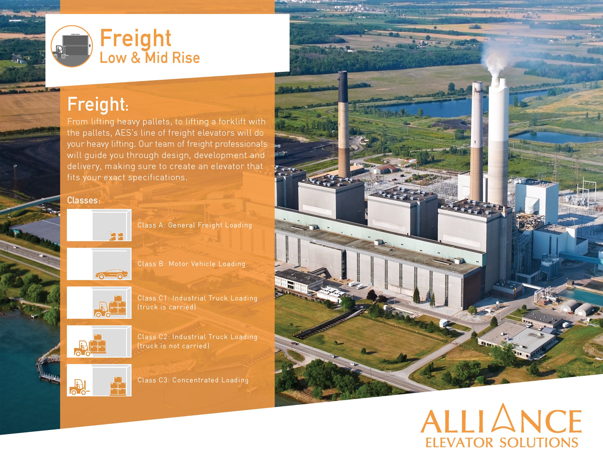 © ProArts Media - Alliance Elevator Solutions - Freight Cut Sheet_Page_1.jpg