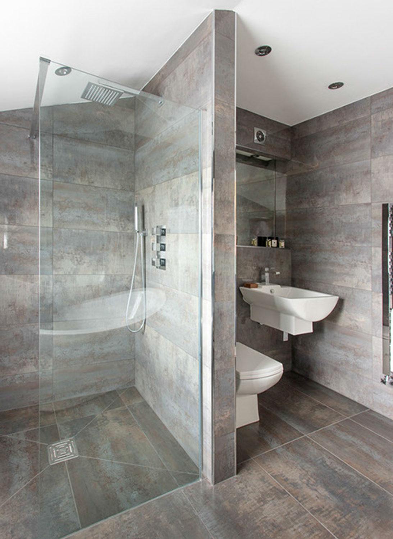 Olivias-Bathroom-Photos-7.jpg