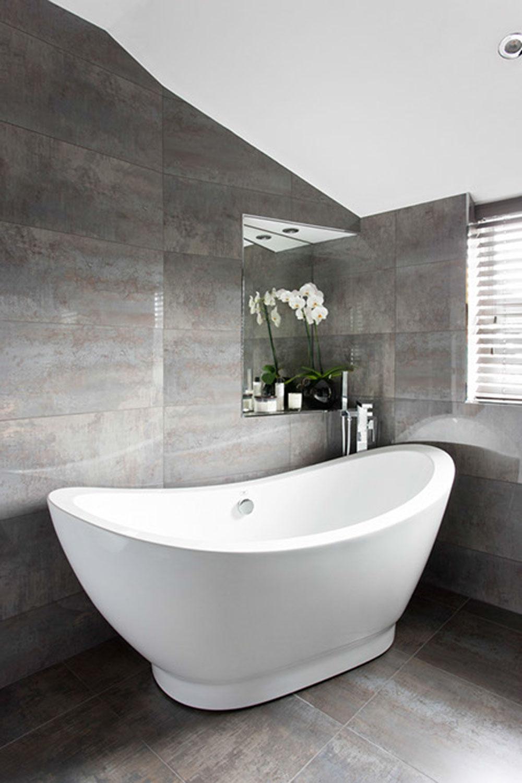 Olivias-Bathroom-Photos-9.jpg