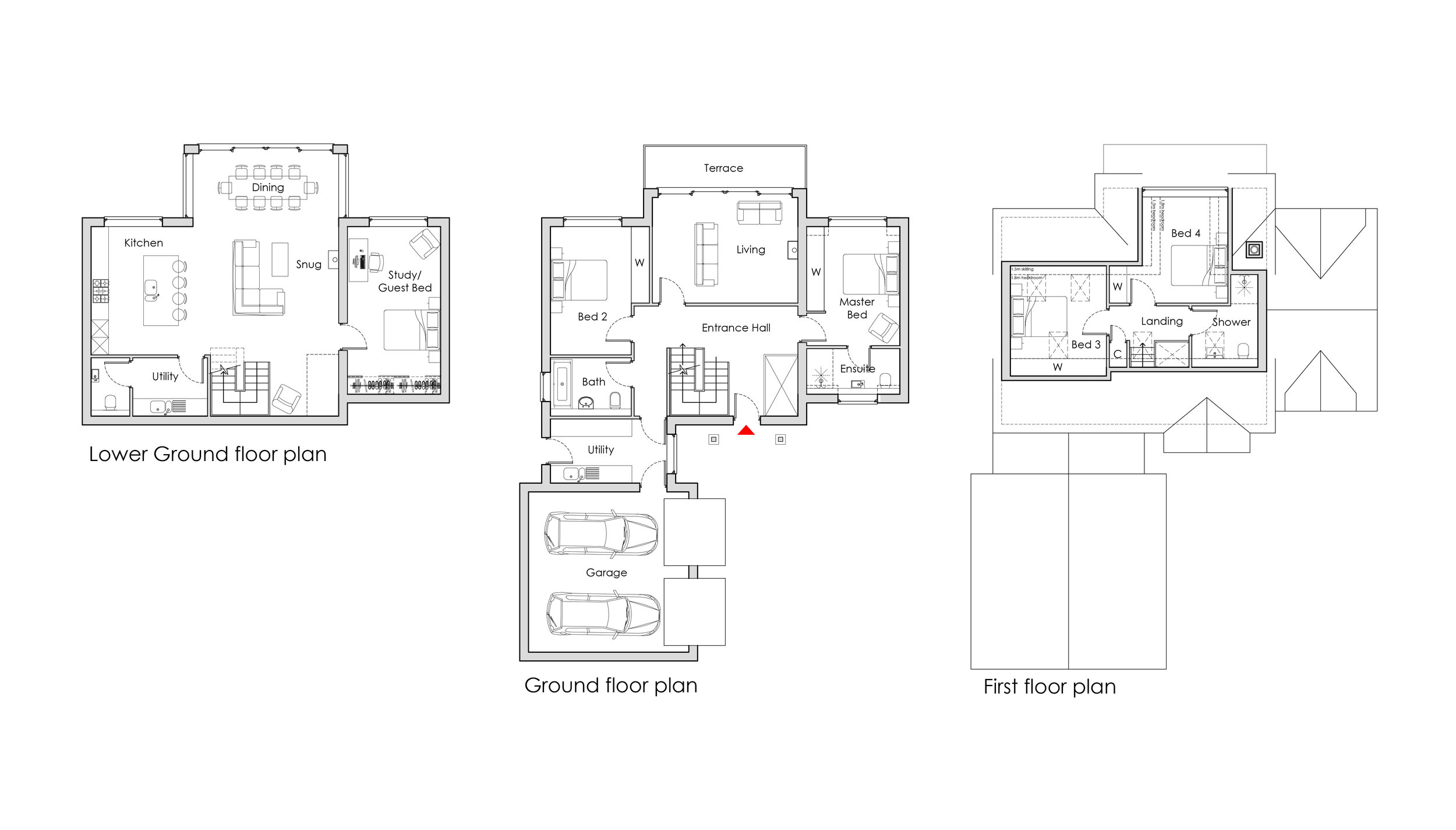 Gomeldon floor plans.jpg