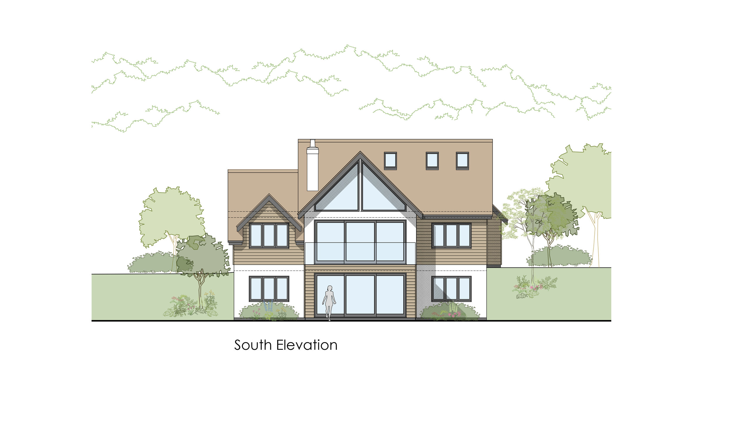 P18-004-02-05-003 - Proposed South Elevation.jpg