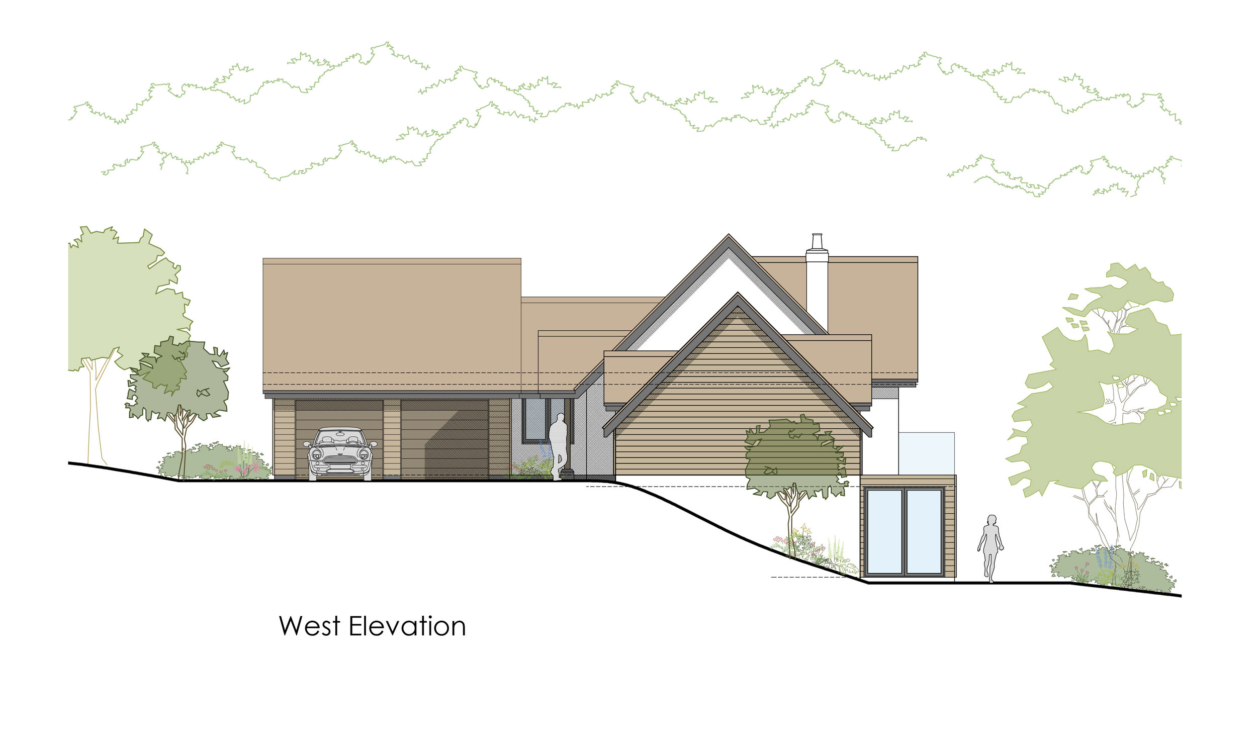 P18-004-02-05-004 - Proposed West Elevation.jpg