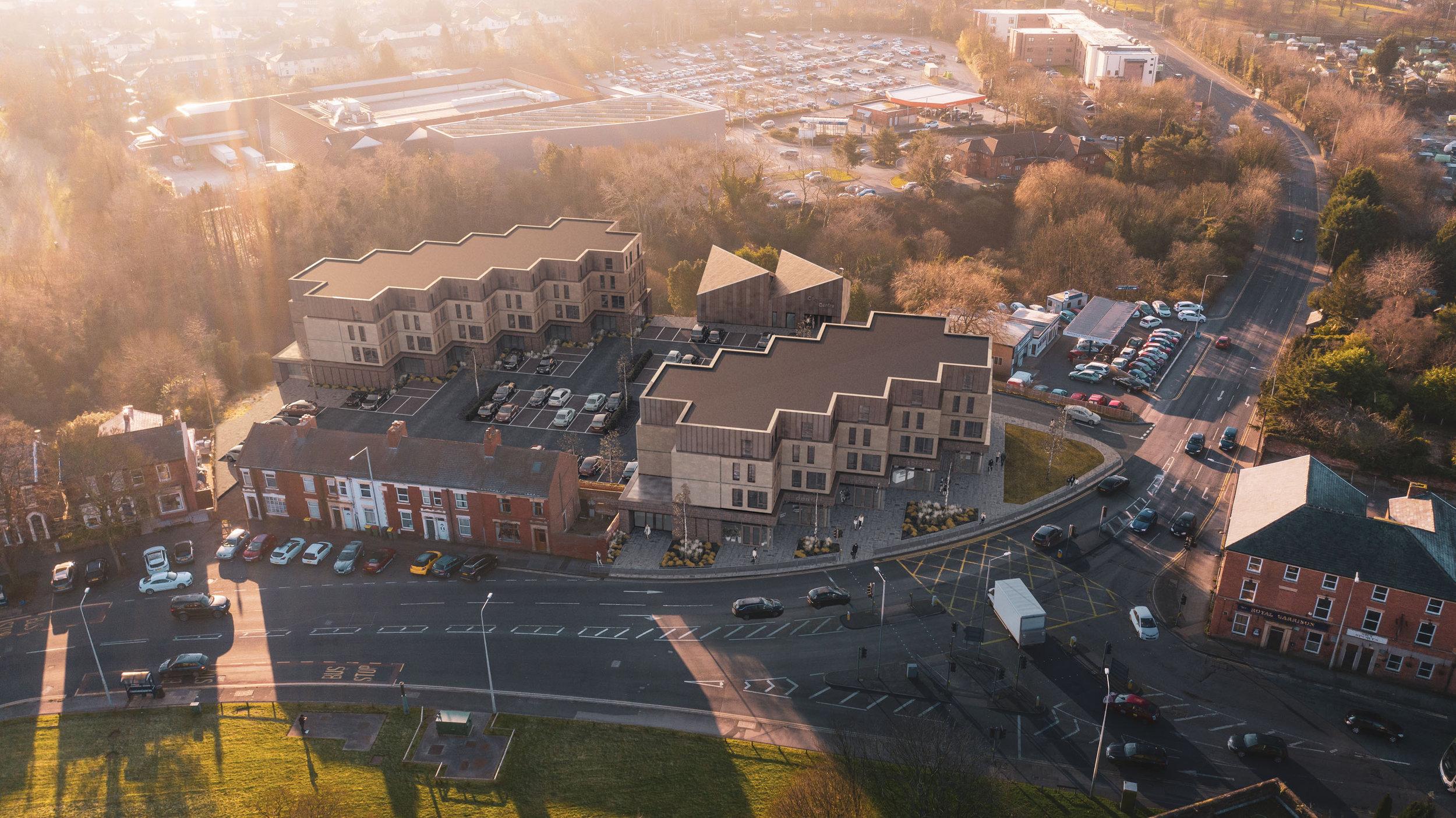B&P_TheSumners_Montage_0037_Aerial-.jpg