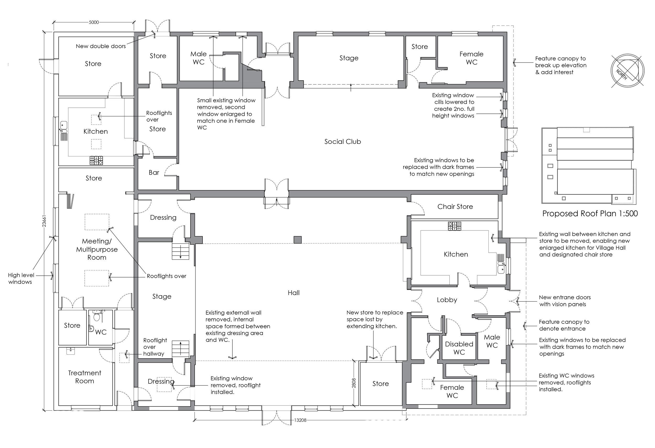 P16-086-02-03-001 Proposed Floor Plan-A3.jpg