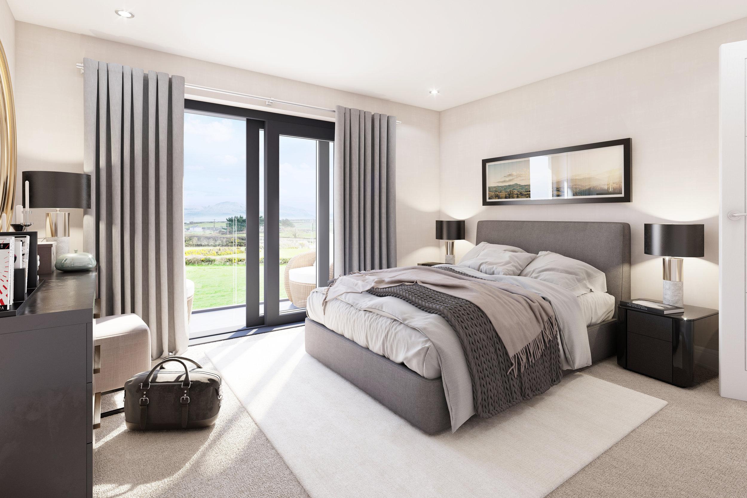 PenYBont_Bedroom_HighRes_250119.jpg