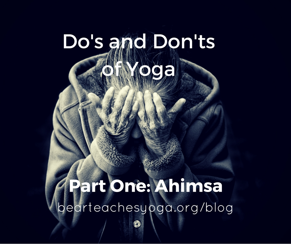The Dos and Don'ts of Yoga.jpg