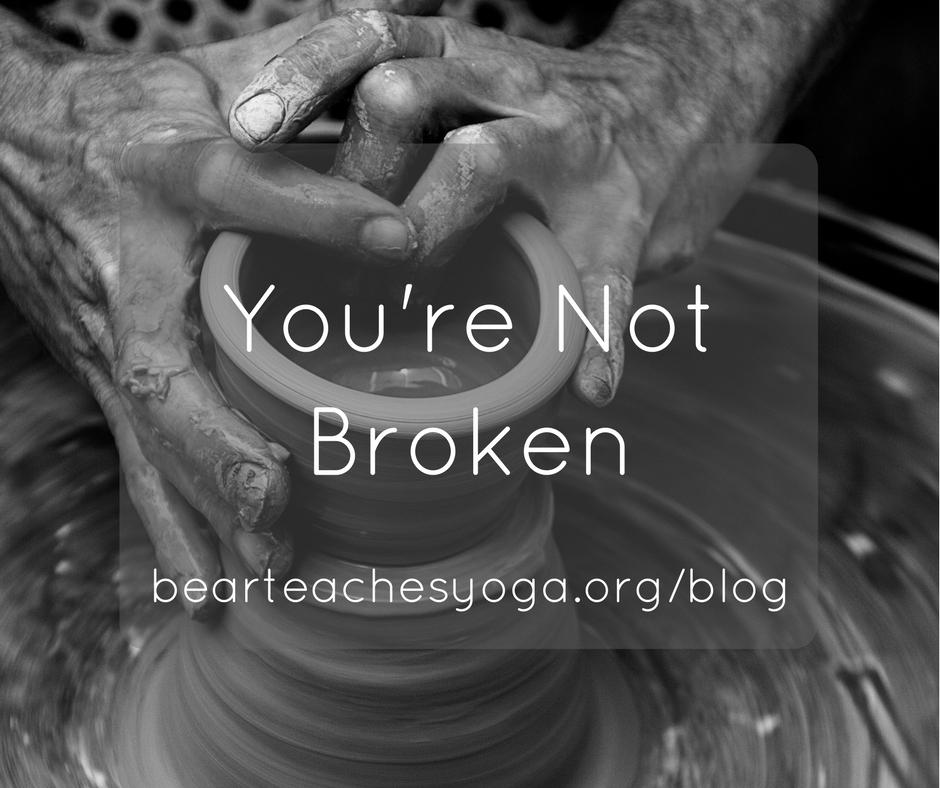 You're Not Broken.jpg
