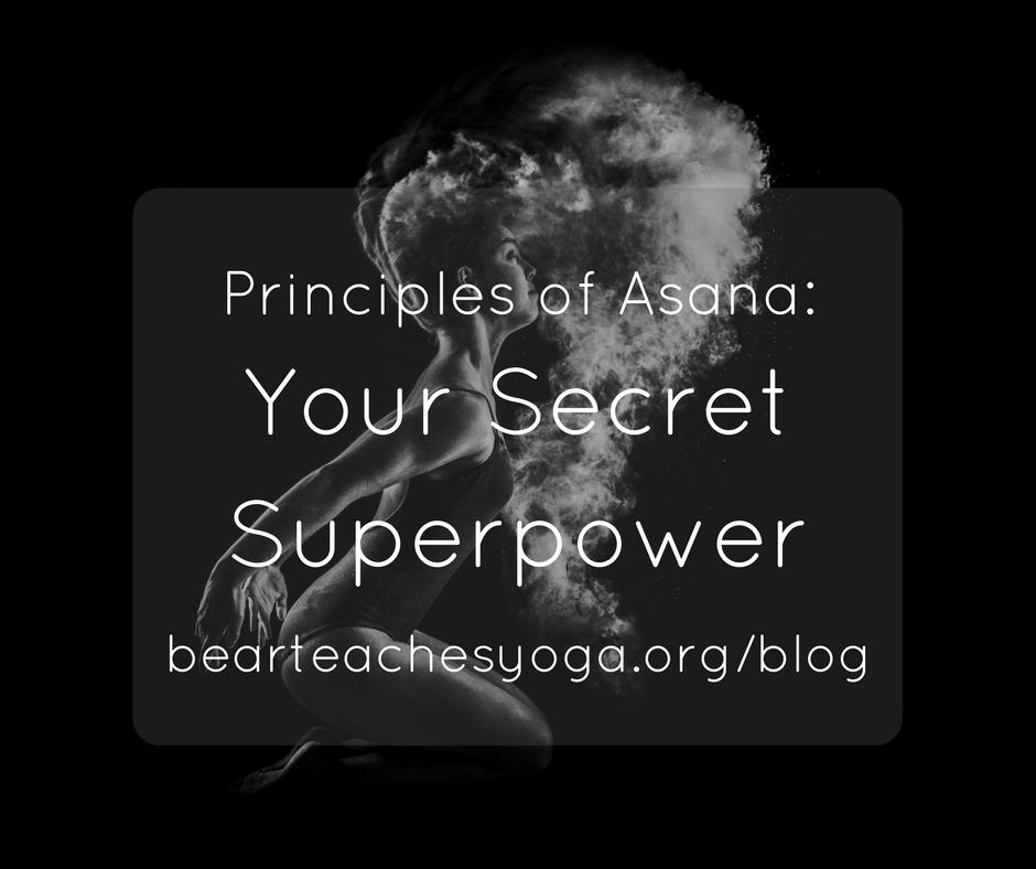 Your Secret Superpower.jpg