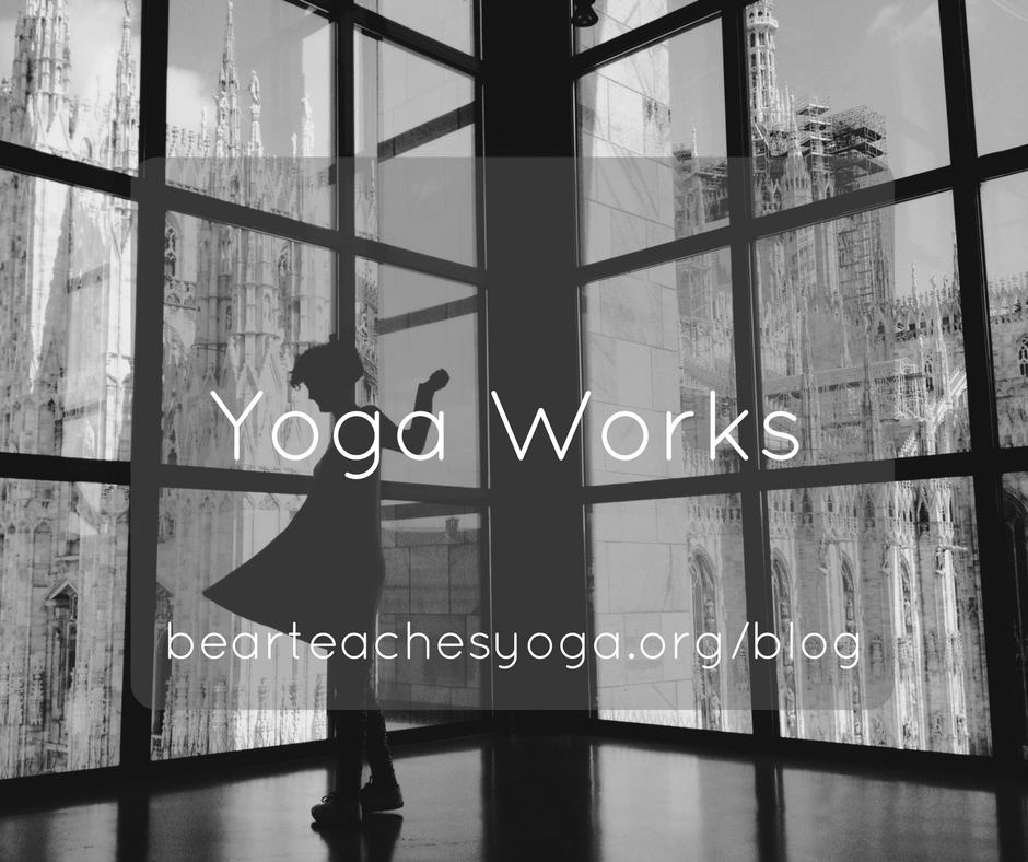Yoga Works.jpg