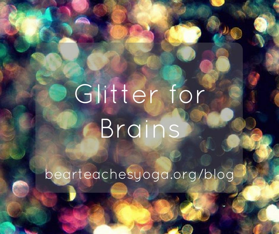 Glitter For Brains.jpg