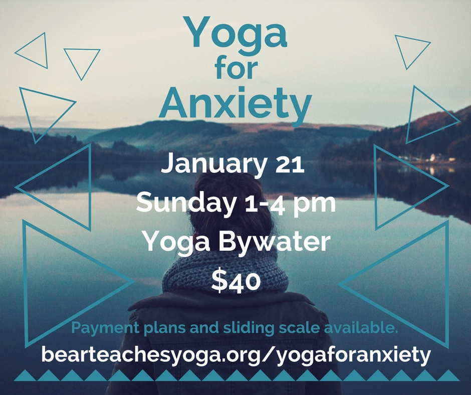 Yoga for Anxiety (1).jpg