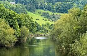 images river.jpg