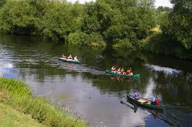 canoeing river.jpg