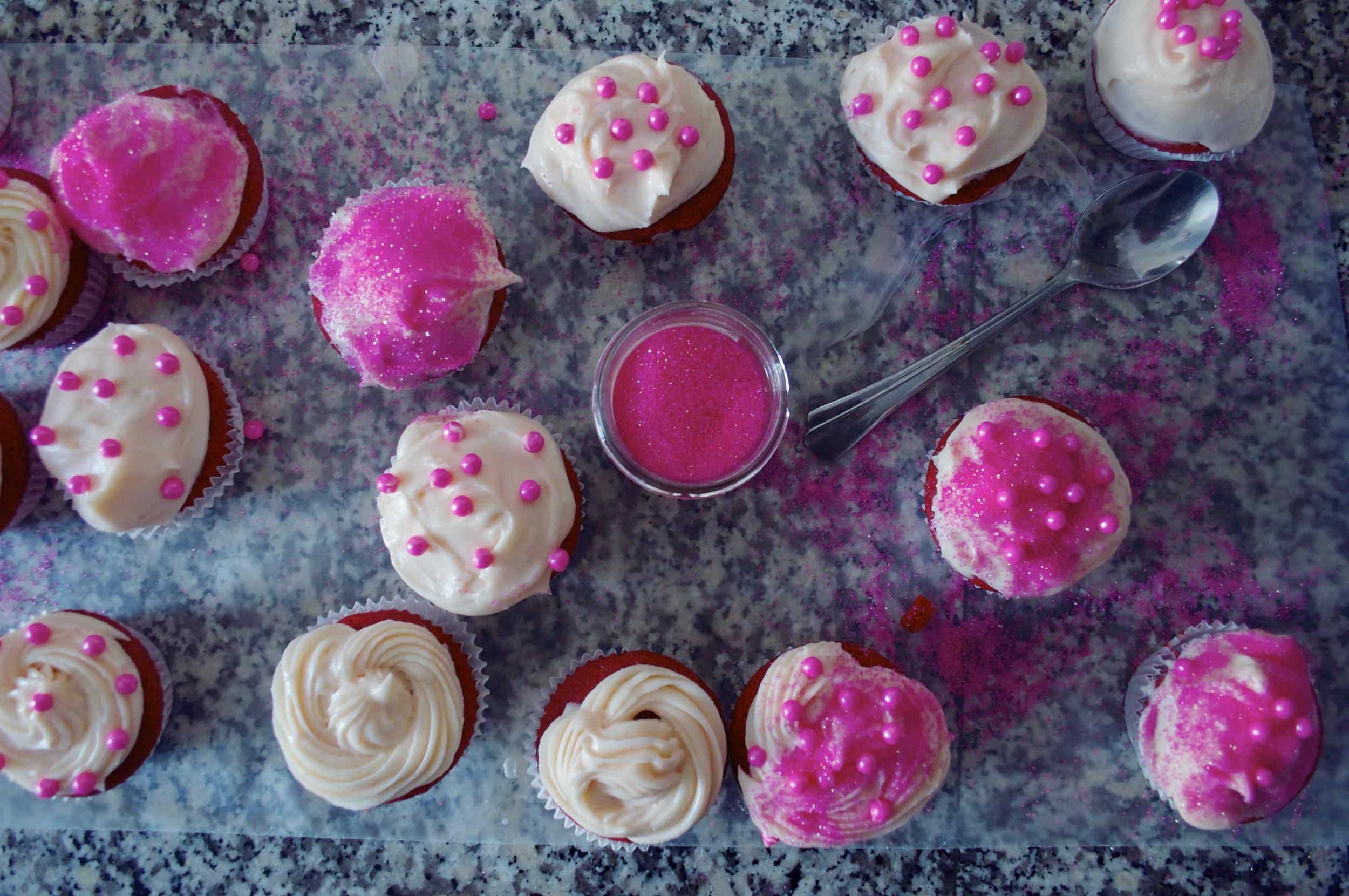 best-red-velvet-cupcake-recipe-fried-parsley