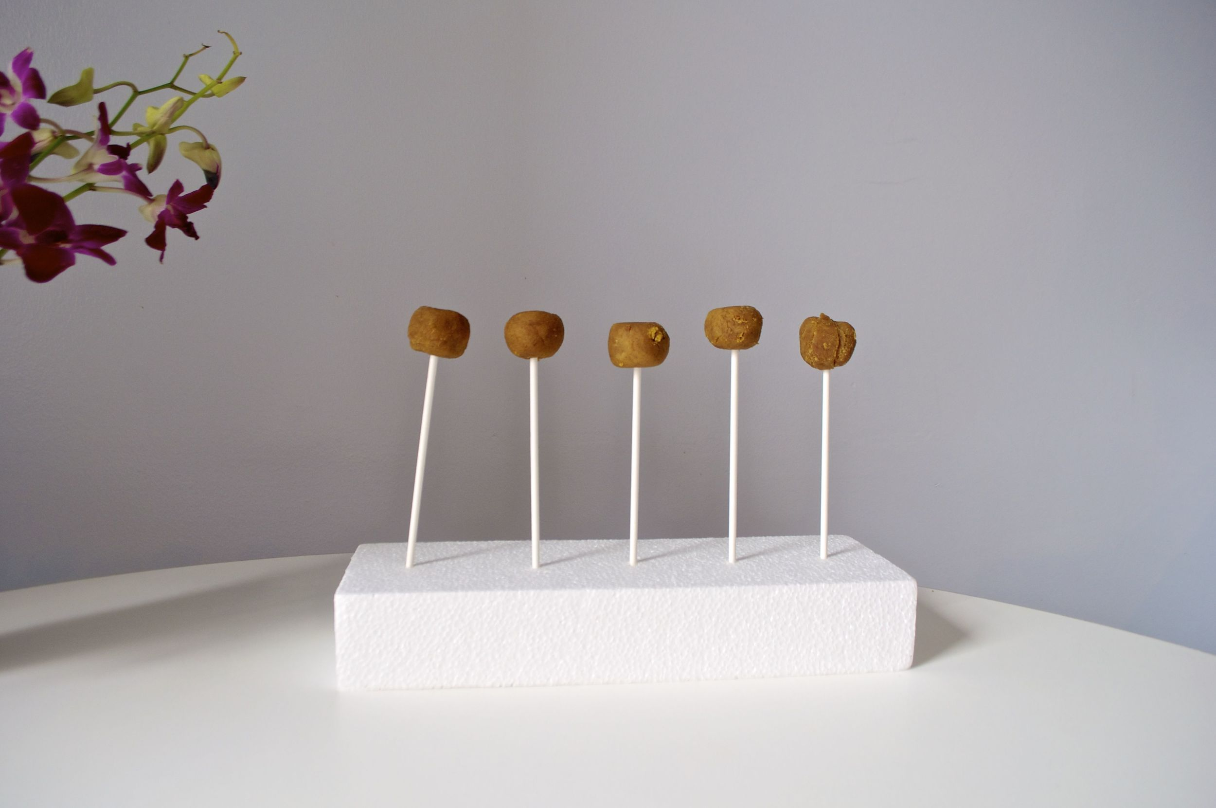 pumpkin-cake-pops-fried-parsley