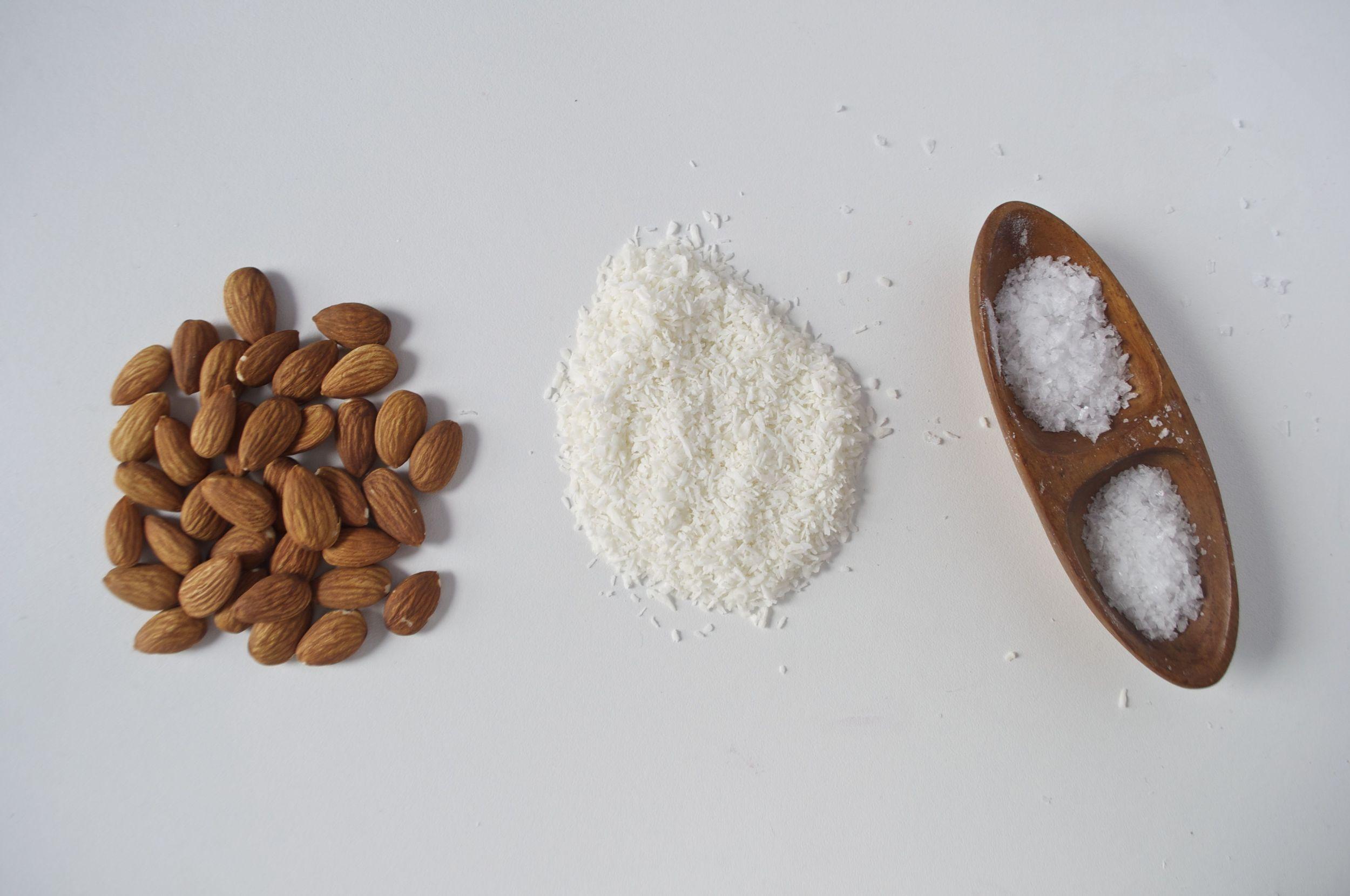 almond-coconut-sea-saltchocolate-bark-fried-parsley