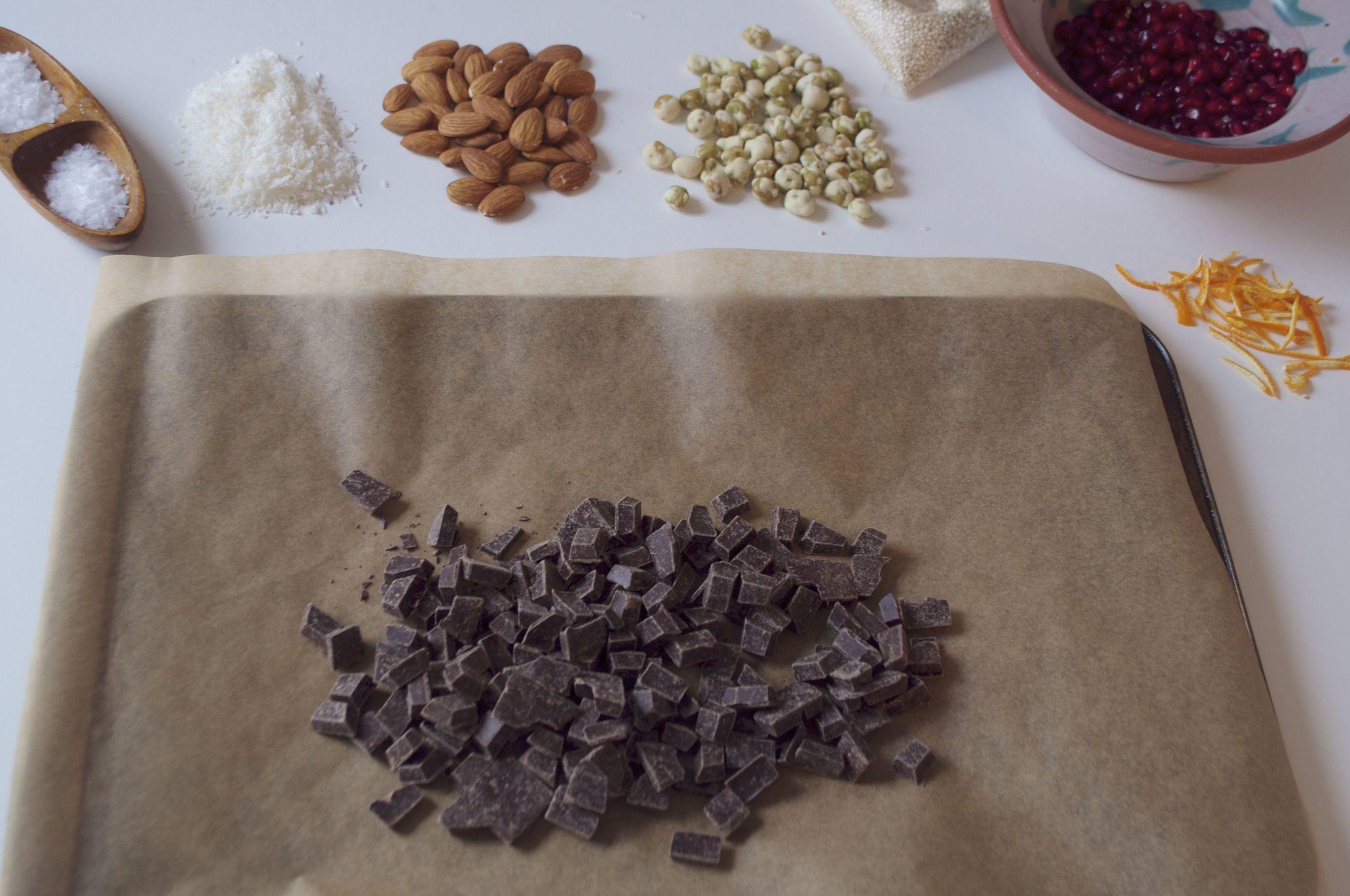 chocolate-bark-fried-parsley