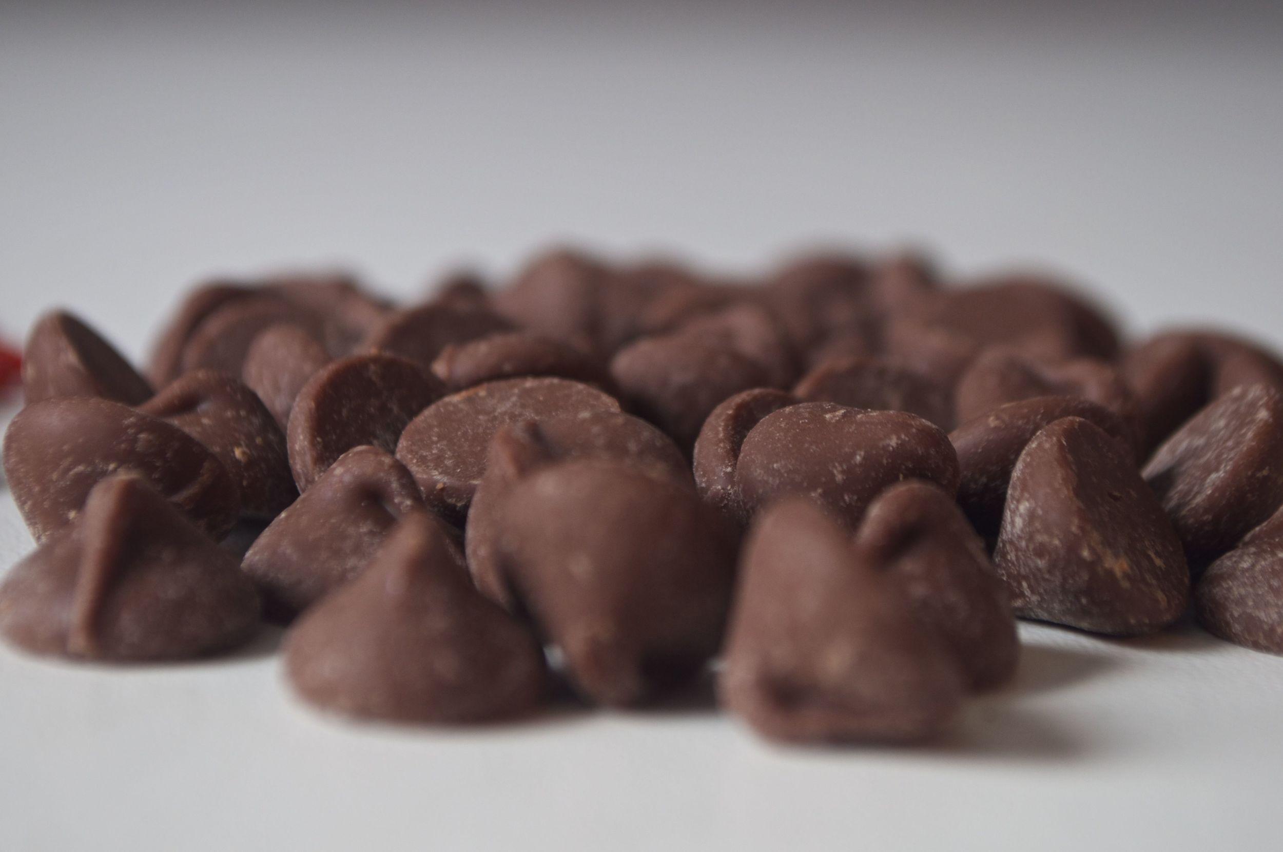 goji-berry-toasted-quinoa-chocolate-bark-fried-parsley