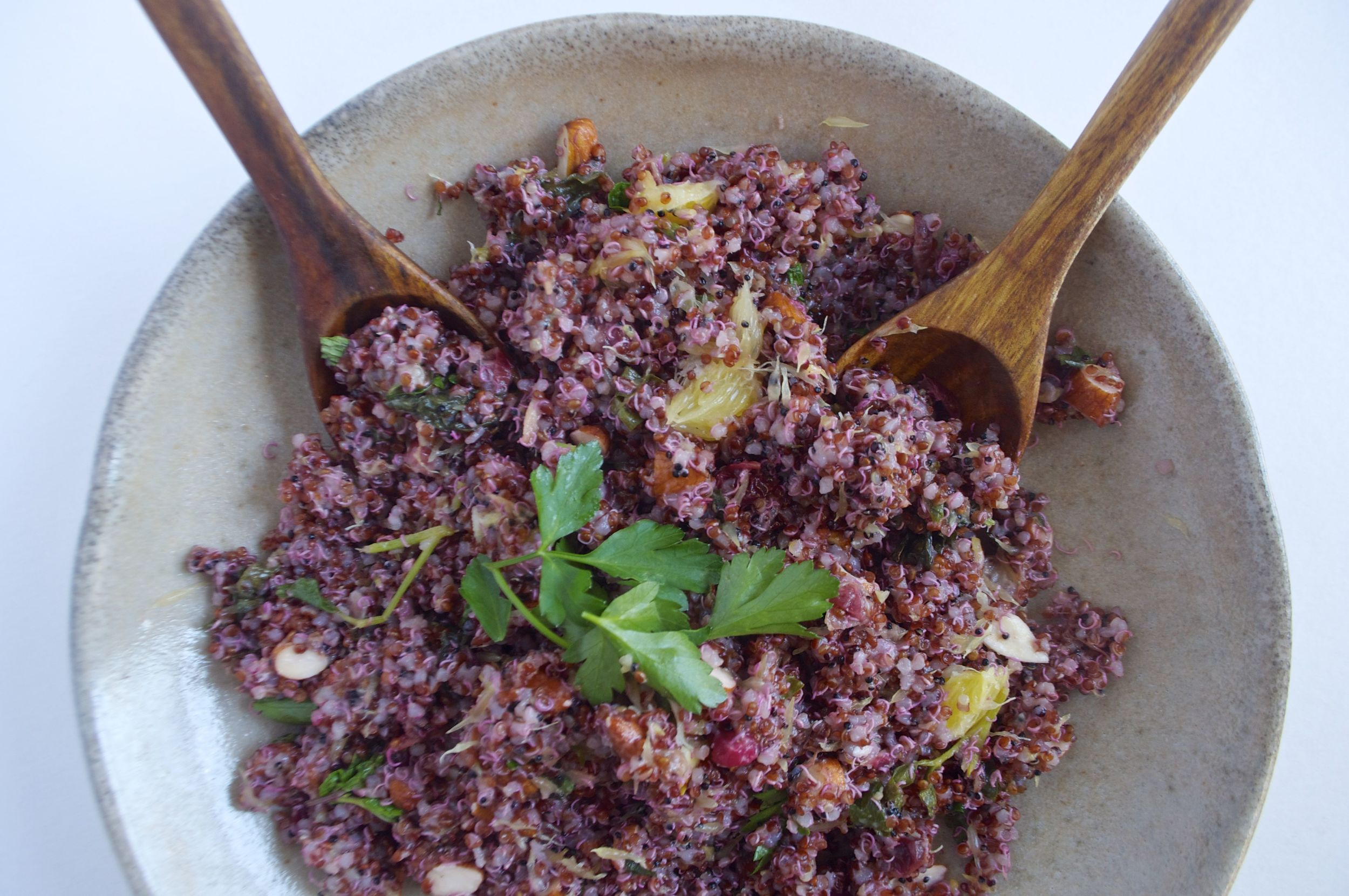 cranberry-mint-quinoa-salad-10.jpg