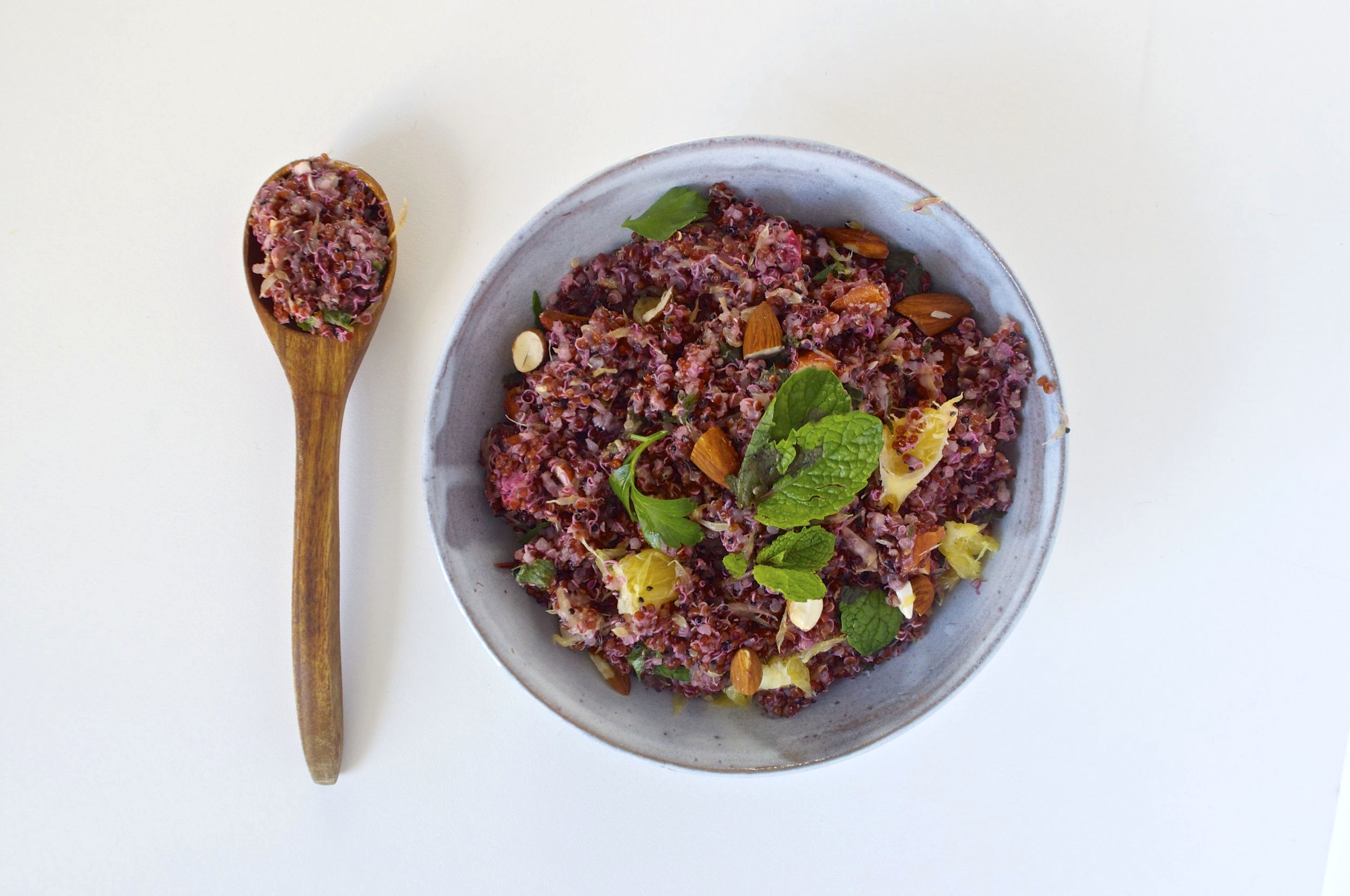 cranberry-mint-quinoa-salad-14.jpg