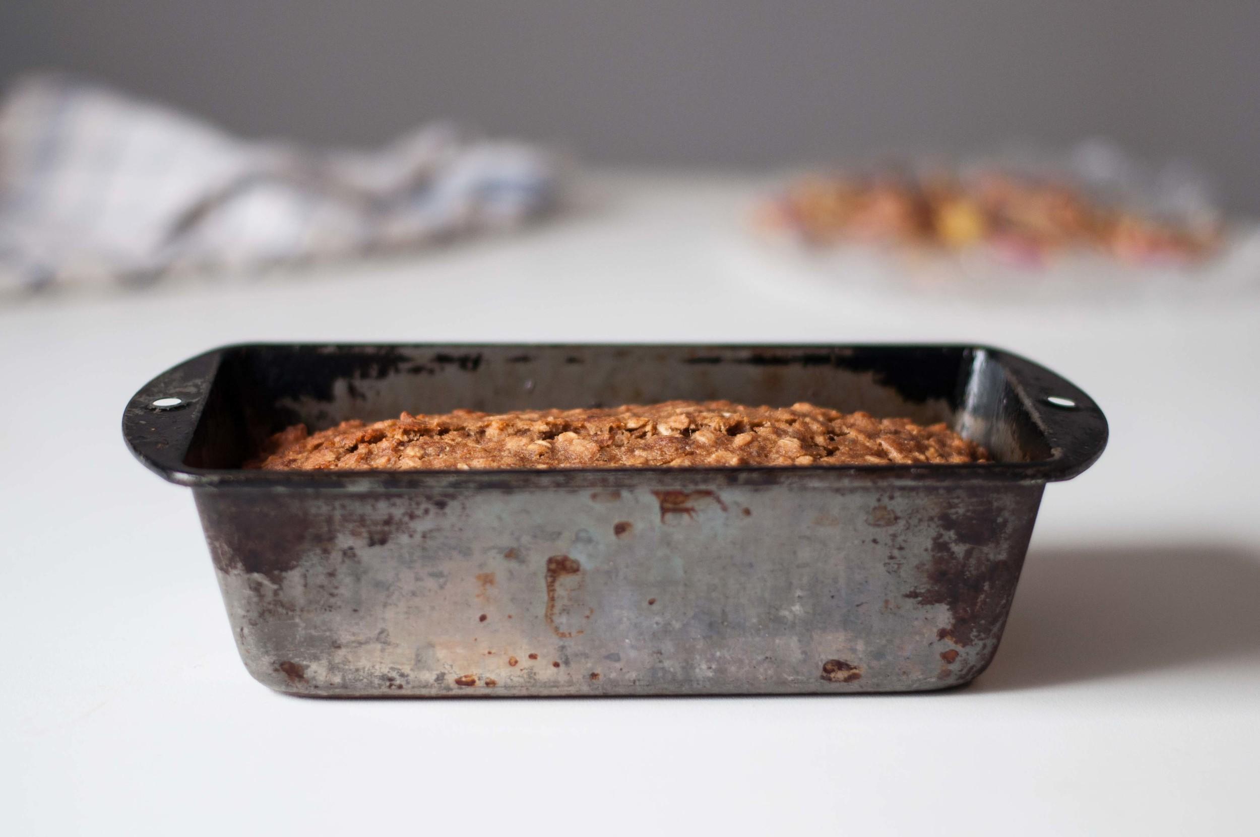 sweet-oat-banana-bread-fried-parsley-29.jpg