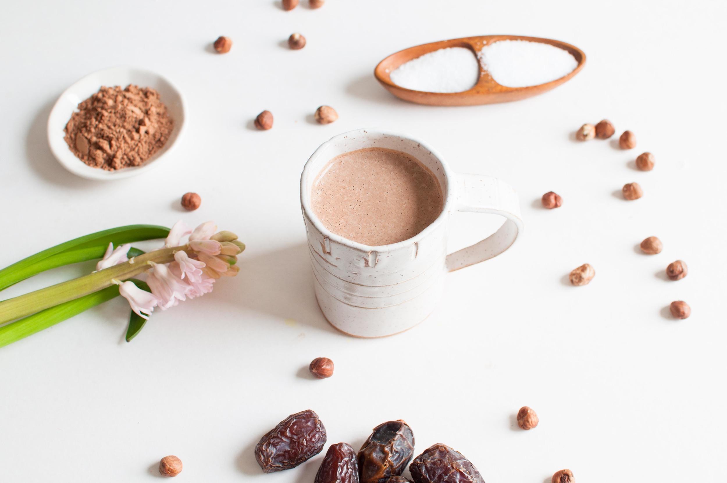 raw-chocolate-hazelnut-milk-vegan-fried-parsley