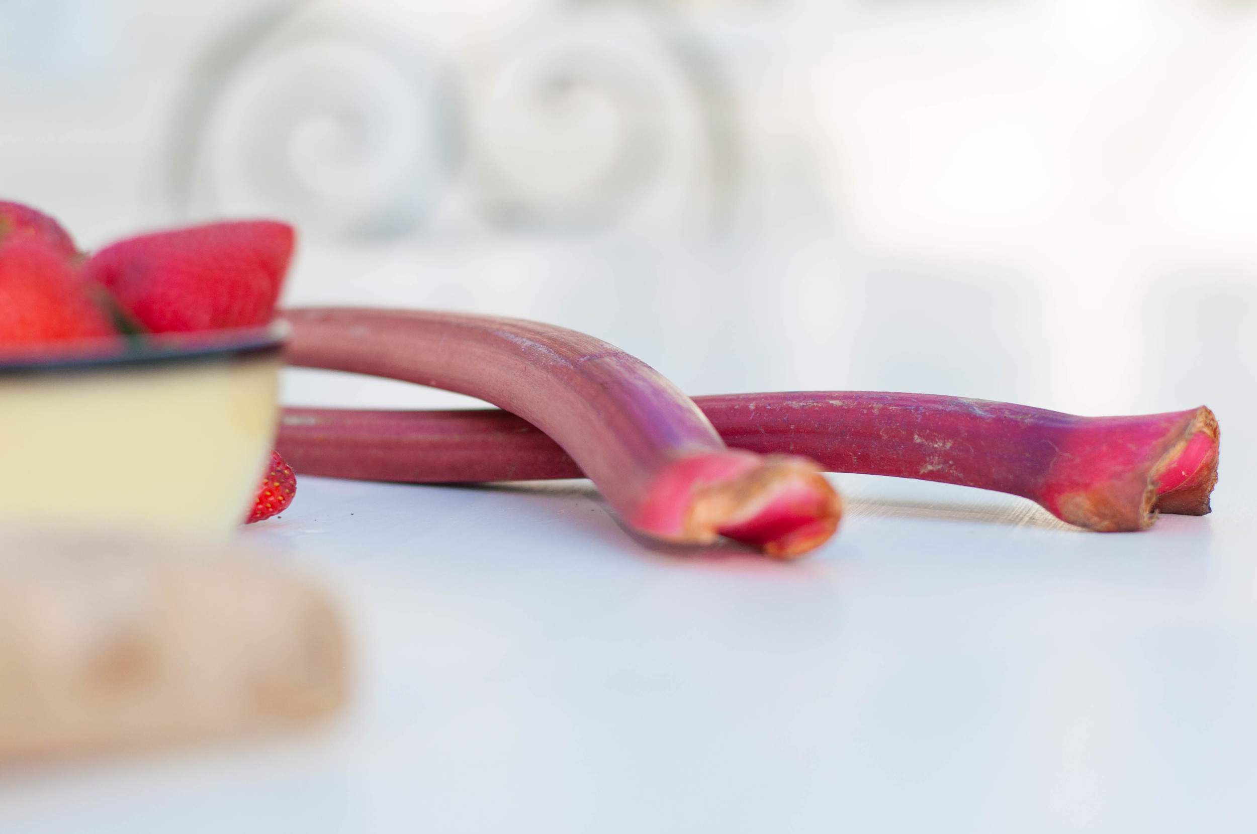 rhubarb-strawberry-ginger-juice-fried-parsley