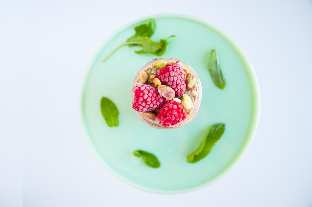 pink-ombre-raspberry-vanilla-overnight-oats-fried-parsley