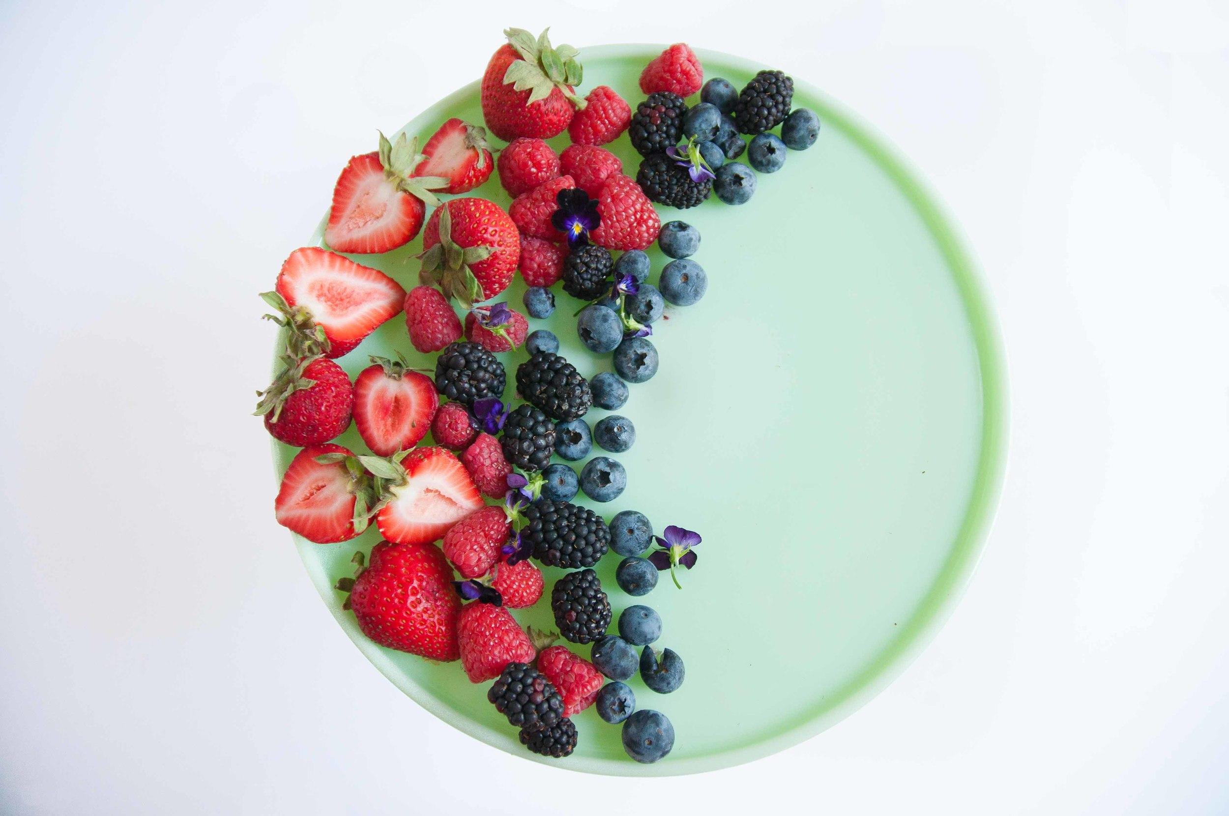 berry-coconut-raw-vegan-tart-fried-parsley