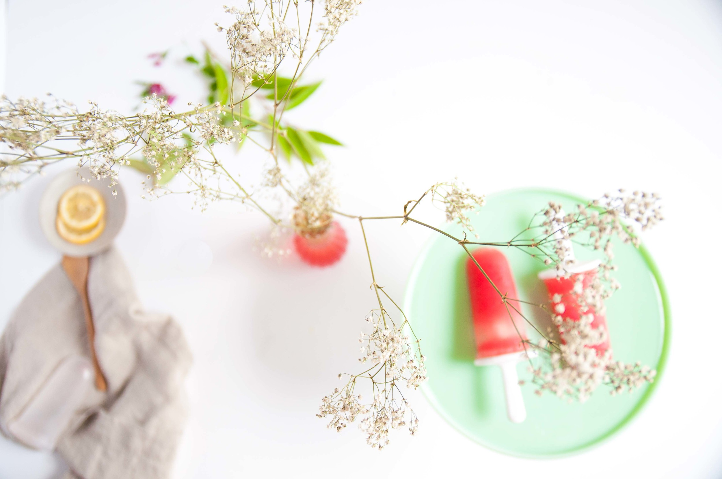 watermelon-sake-popsicles-fried-parsley