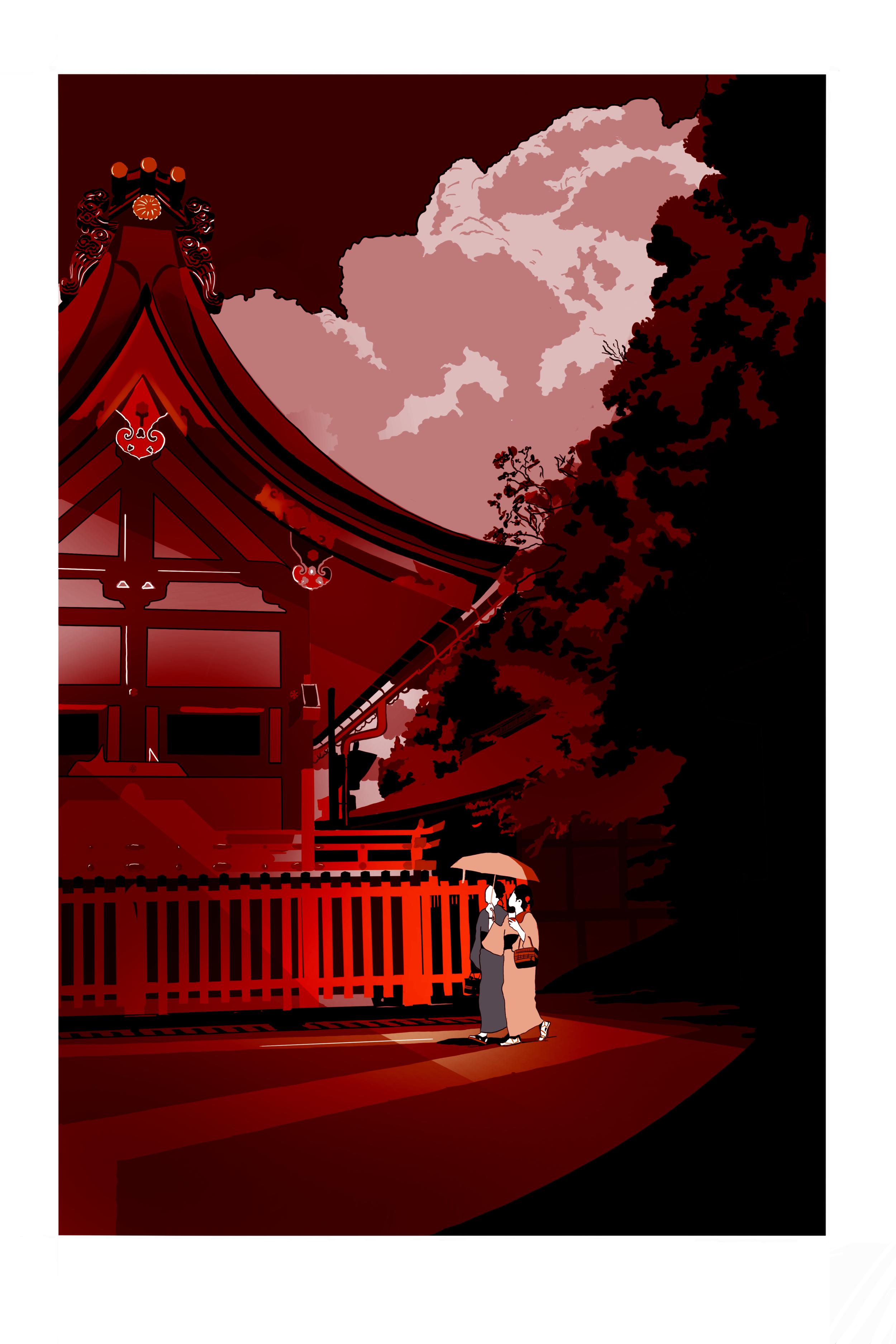 Kyoto_02.png