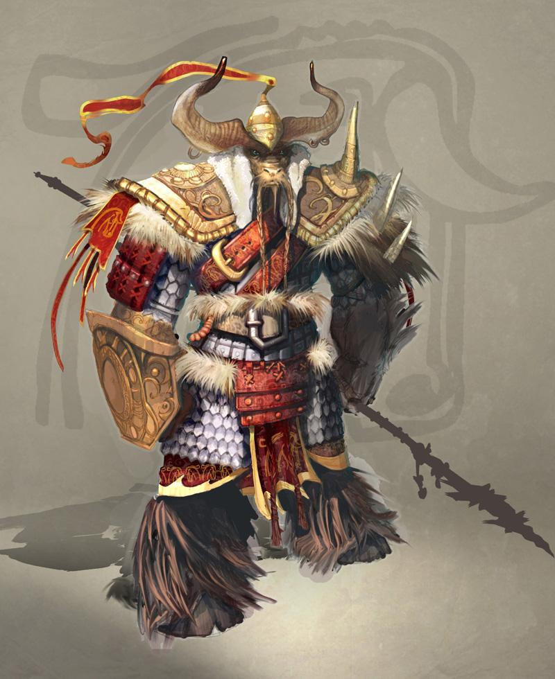 webmight_warrior.jpg