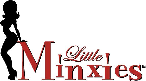 minxies logo final.jpg